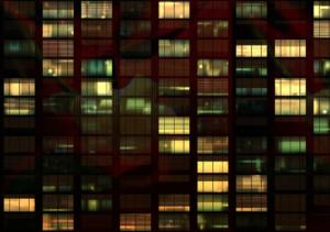 http://busiris.net/wp-content/uploads/2017/09/Immeubles-bureaux-300x211.png
