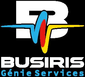 http://busiris.net/wp-content/uploads/2020/11/Logo-Busiris-vecteur_blanccolors--300x272.png